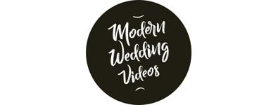 Modern Wedding Videos | Nowoczesne Filmy Ślubne, teledyski ślubne, film ślubny